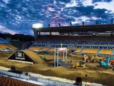 Events-Motocross-and-Supercross